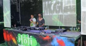 140614_holi_farbrausch_festival_hannover_071
