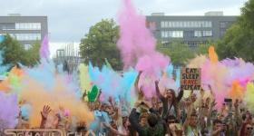 140614_holi_farbrausch_festival_hannover_072