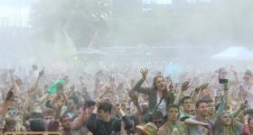 140614_holi_farbrausch_festival_hannover_076