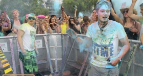 140614_holi_farbrausch_festival_hannover_082