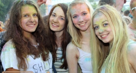 140614_holi_farbrausch_festival_hannover_093
