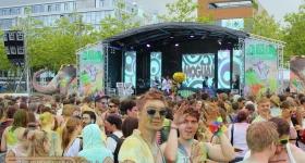 140614_holi_farbrausch_festival_hannover_094