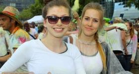 140614_holi_farbrausch_festival_hannover_097