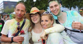 140614_holi_farbrausch_festival_hannover_100
