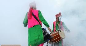 140614_holi_farbrausch_festival_hannover_105