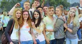 140614_holi_farbrausch_festival_hannover_107