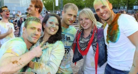 140614_holi_farbrausch_festival_hannover_108