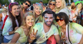 140614_holi_farbrausch_festival_hannover_112