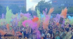 140614_holi_farbrausch_festival_hannover_116