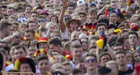 140626_public_viewing_deutschland_usa_005