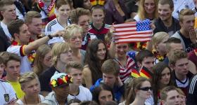 140626_public_viewing_deutschland_usa_006