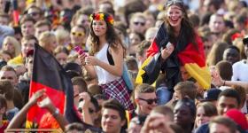 140626_public_viewing_deutschland_usa_012