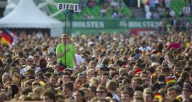 140626_public_viewing_deutschland_usa_013