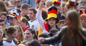 140626_public_viewing_deutschland_usa_015