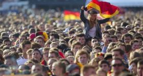 140626_public_viewing_deutschland_usa_016
