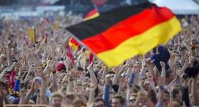140626_public_viewing_deutschland_usa_020