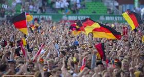 140626_public_viewing_deutschland_usa_023