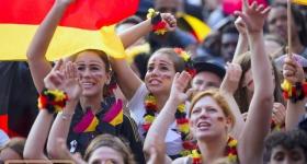 140626_public_viewing_deutschland_usa_026