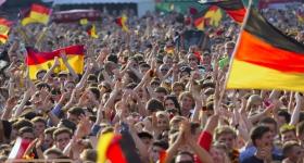 140626_public_viewing_deutschland_usa_030