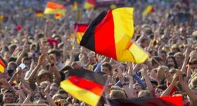 140626_public_viewing_deutschland_usa_031