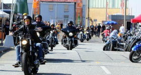 140704_hamburg_harley_days_002
