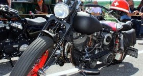 140704_hamburg_harley_days_004