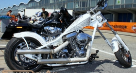 140704_hamburg_harley_days_005