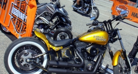 140704_hamburg_harley_days_006