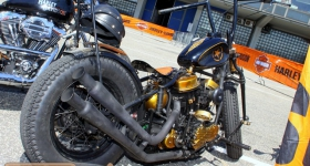 140704_hamburg_harley_days_007