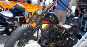 140704_hamburg_harley_days_008