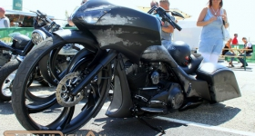 140704_hamburg_harley_days_010