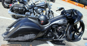 140704_hamburg_harley_days_011