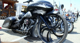 140704_hamburg_harley_days_012