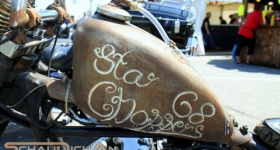 140704_hamburg_harley_days_016