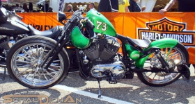 140704_hamburg_harley_days_017