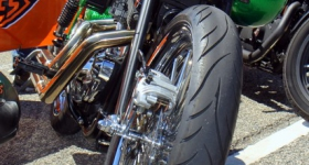 140704_hamburg_harley_days_018