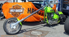 140704_hamburg_harley_days_019