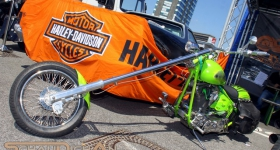 140704_hamburg_harley_days_020