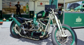 140704_hamburg_harley_days_025