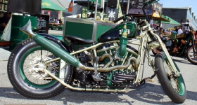 140704_hamburg_harley_days_027
