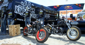 140704_hamburg_harley_days_031