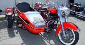 140704_hamburg_harley_days_032