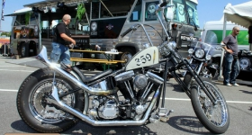 140704_hamburg_harley_days_034