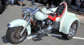 140704_hamburg_harley_days_037