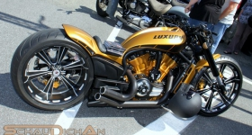 140704_hamburg_harley_days_044
