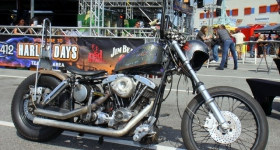 140704_hamburg_harley_days_045
