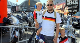140704_hamburg_harley_days_046