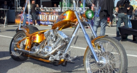 140704_hamburg_harley_days_048