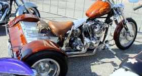 140704_hamburg_harley_days_049
