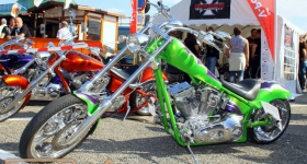 140704_hamburg_harley_days_050